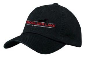 BLAA hat