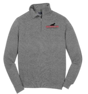BLAA sweatshirt