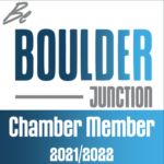 Chamber member sticker 2021
